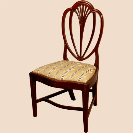 Integra Armless Chairs Submited Images